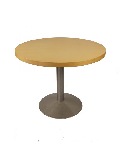 TOTAB01_Table ronde bois