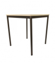 TOTAW02_Table-dappoint-carré-BLANC_2-510×600