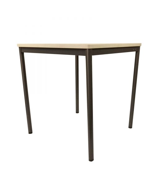 TOTAW02_Table d'appoint carré BLANC_2
