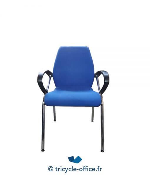 tochbl05_chaise-visiteur-bleu_tricycle-office_pas-cher