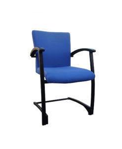 TOCHBL06_Chaise kinnarps pas cher