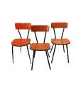 TOCHO03_Chaise-formica-orange-Occasion-510×600