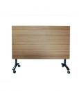 TOTAB11_Table-pliante-occasion_2-510×600-(1)