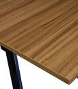 TOTAB11_Table-pliante-occasion_3-510×600-(1)