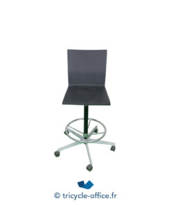 Tricycle Office Mobilier Bureau Occasion Chaise Haute Vitra 2