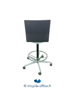 Tricycle Office Mobilier Bureau Occasion Chaise Haute Vitra 3