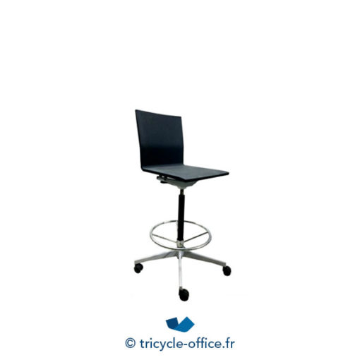 Tricycle Office Mobilier Bureau Occasion Chaise Haute Vitra