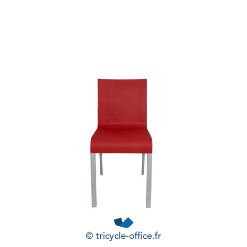 Tricycle Office Mobilier Bureau Occasion Chaise Vitra Design 2