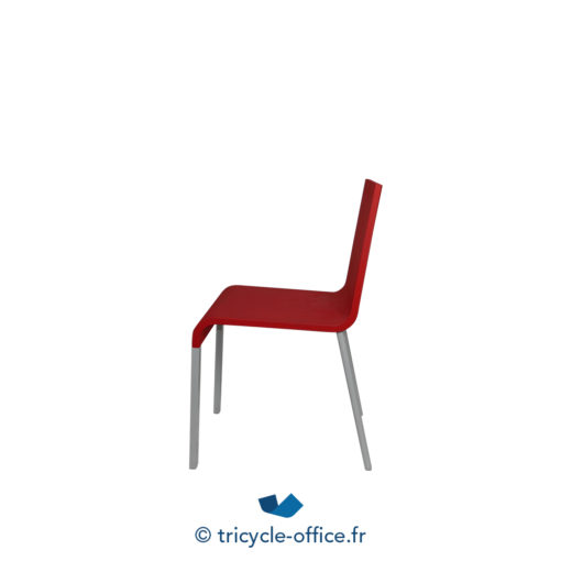 Tricycle Office Mobilier Bureau Occasion Chaise Vitra Design 3
