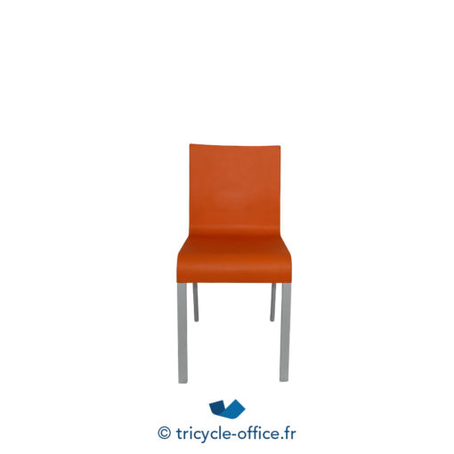 Tricycle Office Mobilier Bureau Occasion Chaise Vitra Design 5