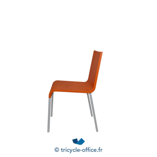 Tricycle Office Mobilier Bureau Occasion Chaise Vitra Design 6