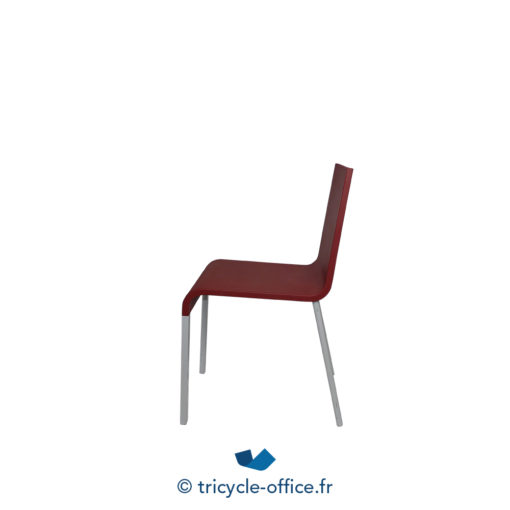 Tricycle Office Mobilier Bureau Occasion Chaise Vitra Design 9