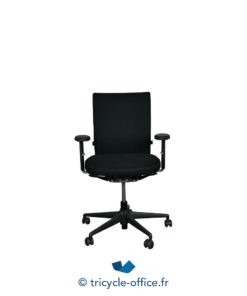 Tricycle Office Mobilier Bureau Occasion Fauteuil De Bureau Vitra 1