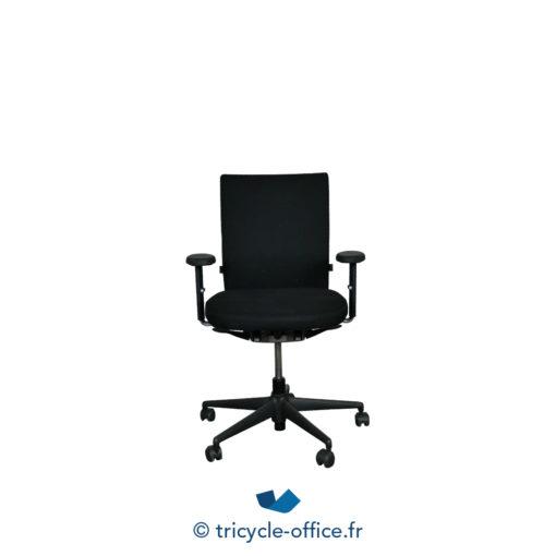 Tricycle Office Mobilier Bureau Occasion Fauteuil De Bureau Vitra 1