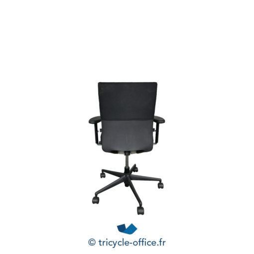 Tricycle Office Mobilier Bureau Occasion Fauteuil De Bureau Vitra 2