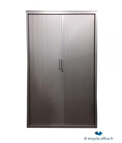TOARG06_Armoire métallique steelcase pas cher_3