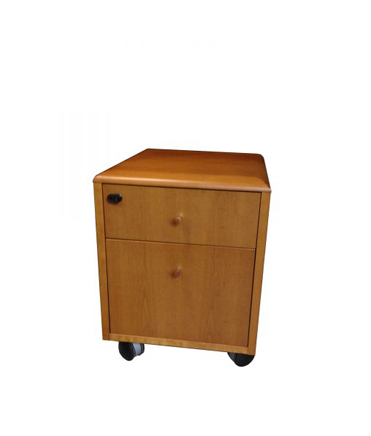 caisson bureau en bois occasion tricycle office. Black Bedroom Furniture Sets. Home Design Ideas
