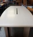TOTAB12_Grande-table-de-réunion-occasion_1-510×600
