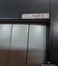 Armoire-métallique-ARFEO-Gris-foncé_Tricycle-Office_occasion