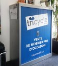 TOABG05_armoire_basse_Tricycle Office_Occasion (2)