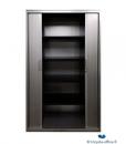 TOARG06_Armoire-métallique-steelcase-pas-cher_4-510×600