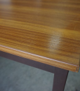 Table-cantine1-510×600