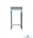 banc-daccueil-blanc_Occasion_Tricycle-Office2-510×600