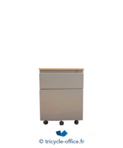 Tricycle Office Mobilier Bureau Occasion Caisson Bureau Steelcase 1