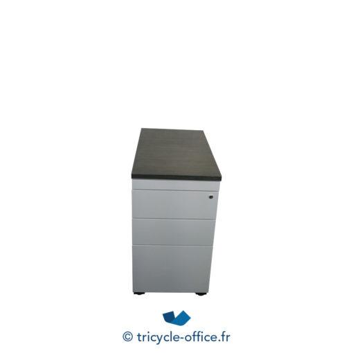 Tricycle Office Mobilier Bureau Occasion Caisson Haut Bureau Steelcase 1