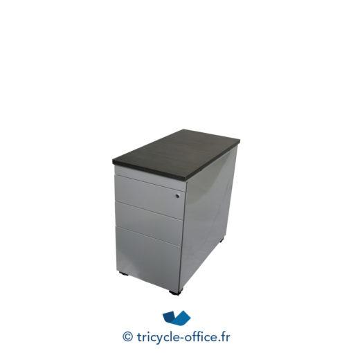 Tricycle Office Mobilier Bureau Occasion Caisson Haut Bureau Steelcase 2
