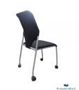 Chaise-bureau-à-roulettes-Noir_Tricycle-Office-2-510×600