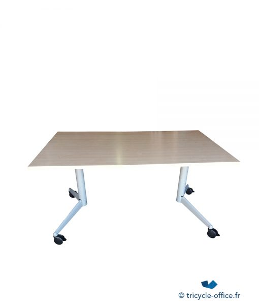 TOTAB21_Table-pliante-werndl_Tricycle-Office_pas-cher