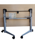 Table-pliante-werndl_Tricycle-Office_pas-cher1-510×600