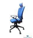Fauteuil-Bleu_Tricycle_Office_Occasion-510×600
