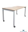 TOBUB14-Bureau-professionnels-à-roulettes_Tricycle-Office_Occasion-510×600