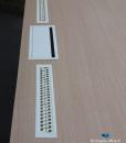 TOBUB14-Bureau-professionnels-à-roulettes_Tricycle-Office_Occasion1-510×600
