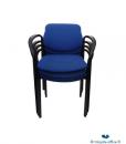 TOCHBL11Chaise-Visiteur-Bleu_Tricycle-Office_pas-cher-510×600