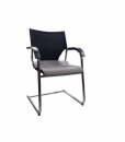 TOCHN16-Chaise-Visiteur-Luge-avec-accoudoirs_Tricycle-Office-510×600