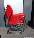 TOCHR05-Chaise-Reunion-rouge_Tricycle-Office_Occasion