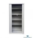 TOARW09-Armoire-métallique-Blanc_Tricycle-Office_pas-cher-510×600