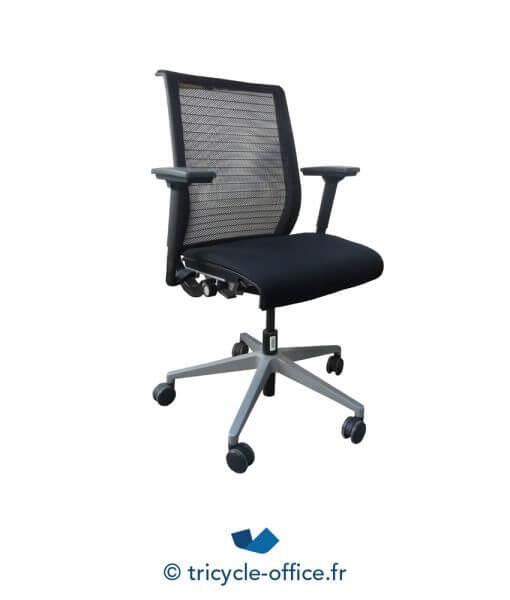 fauteuil_de_bureau_steelcase_pas_cher_occasion_tofast01