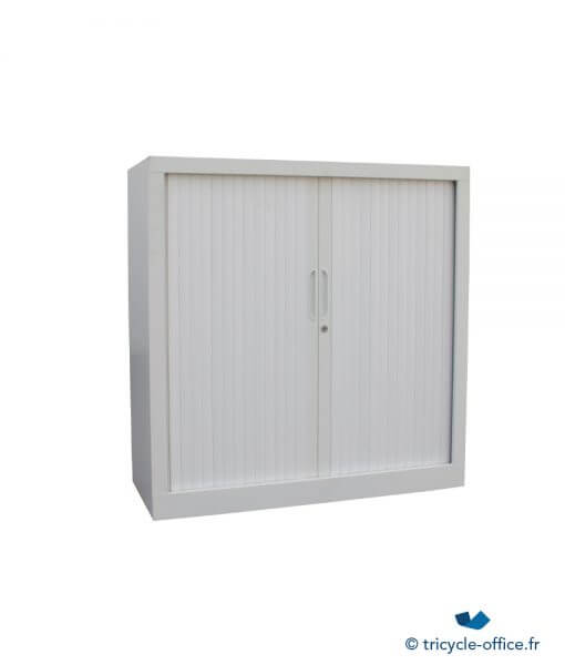 toabw05_armoire-basse-blanc_tricycle-office_pas-cher-2