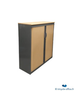 toarg15_armoire-mi-haute-steelcase_tricycle-office_pas-cher