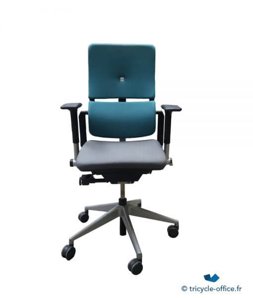 tofav01_fauteuil-steelcase-please_tricycle-office_occasion