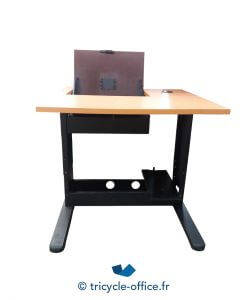 table_informatique_tricycle_office_80x80_pas_cher