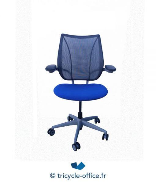 Tricycle_Office_Mobilier_bureau_occasion_fauteuil_Humanscale_pas_cher