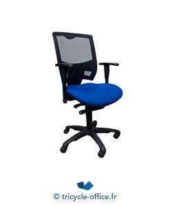 tricycle_office_fauteuil_de_bureau_ergonomique_occasion_pas_cher_tofab06