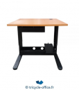 Tricycle_office_table_informatqiue_occasion_pas_cher-510×600