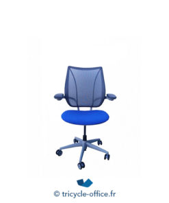 Tricycle Office Mobilier Bureau Occasion Fauteuil De Bureau Humanscale Ergonomique 1