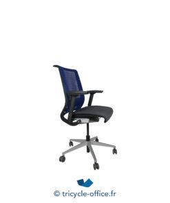 Tricycle Office Mobilier Bureau Occasion Fauteuil De Bureau Think Steelcase 6